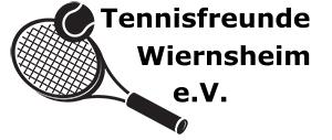 Tennisfreunde Wiernsheim e.V.